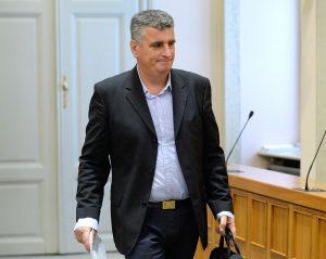 Miro Bulj Glasat cu za opoziv Karamarka Most ce imati svoj stav