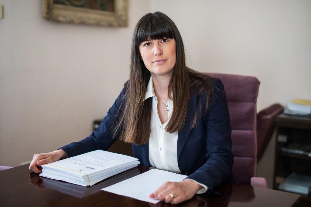 Sonja Cikotic