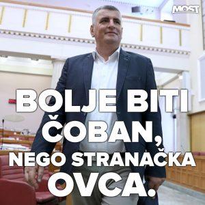 MiroBulj cobanovca2