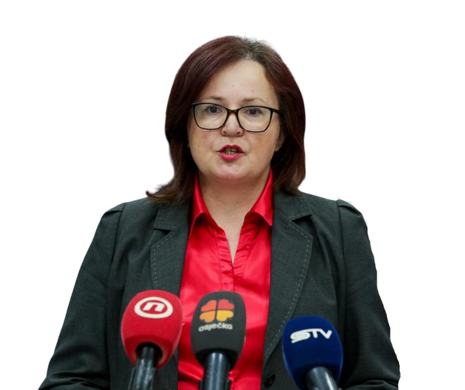 Marija Cacic