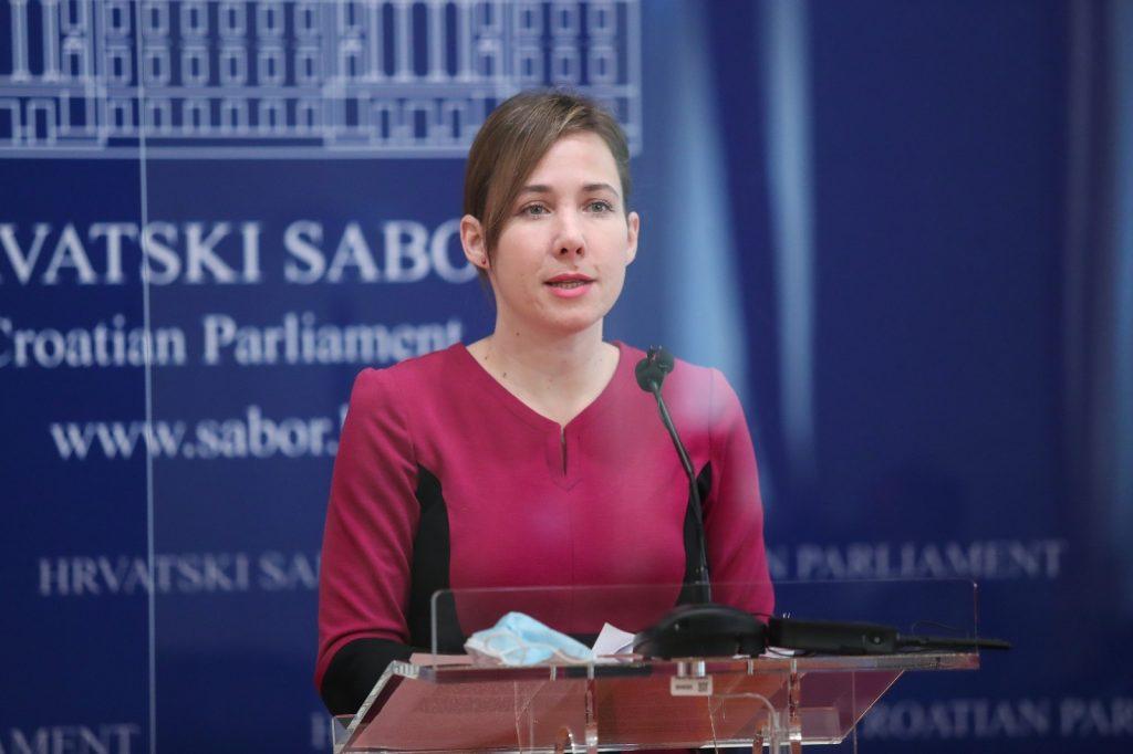 Marija Selak