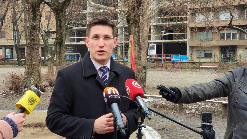 Zvonimir Troskot zagrebacki gradski vrtici