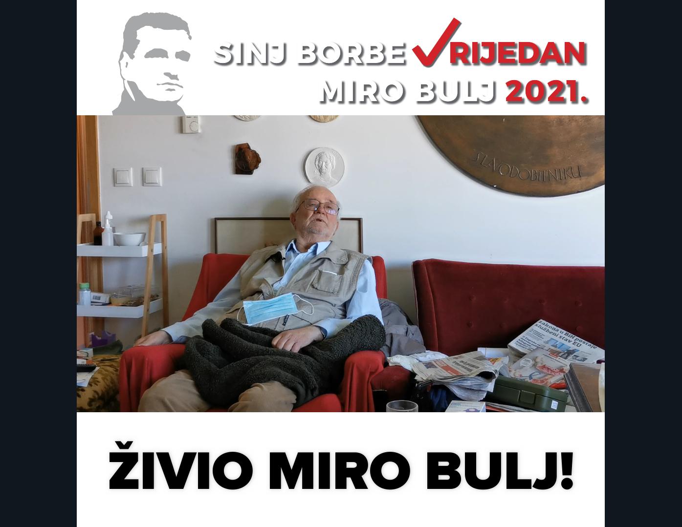 Stipe Sikirica