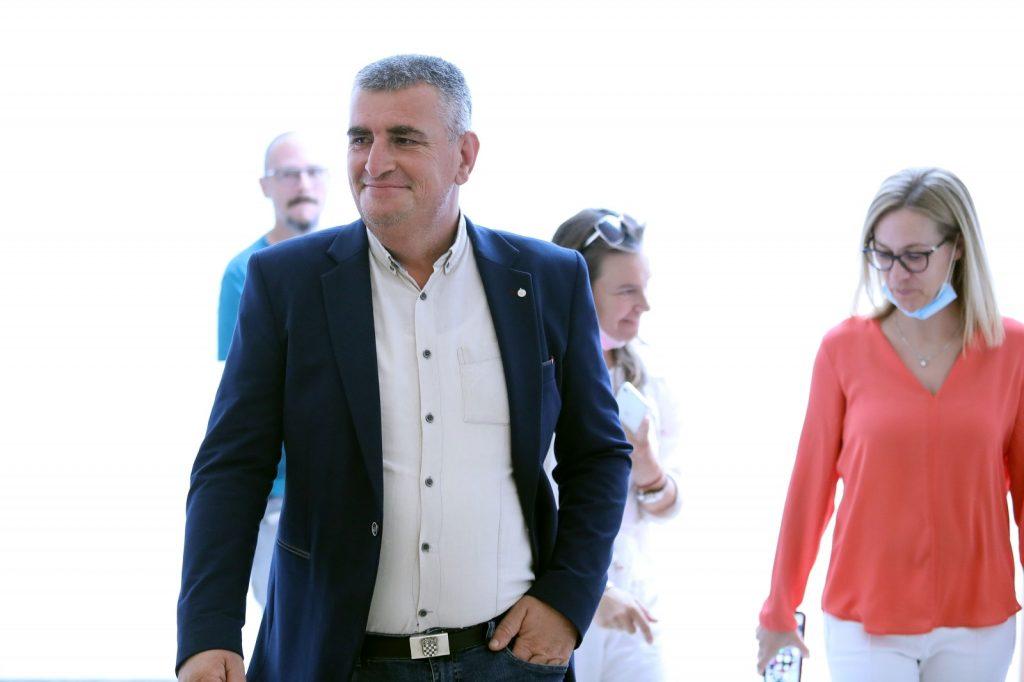 Miro Bulj